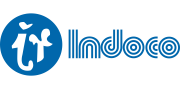 Indoco Remedies Ltd.