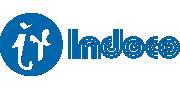 Indoco Official Logo